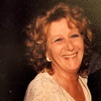 'She put her heart and soul into this place:' D's Cafe founder remembered