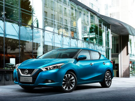 Lannia-Nissan.jpg