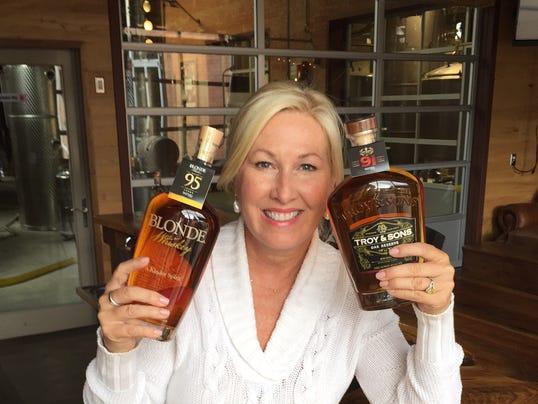 Distilleries to begin limited sales