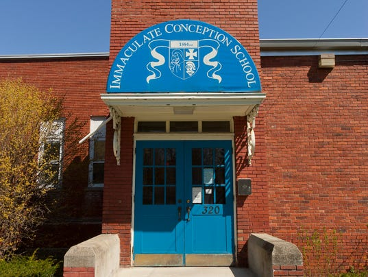 ImmaculateConceptionSchool006