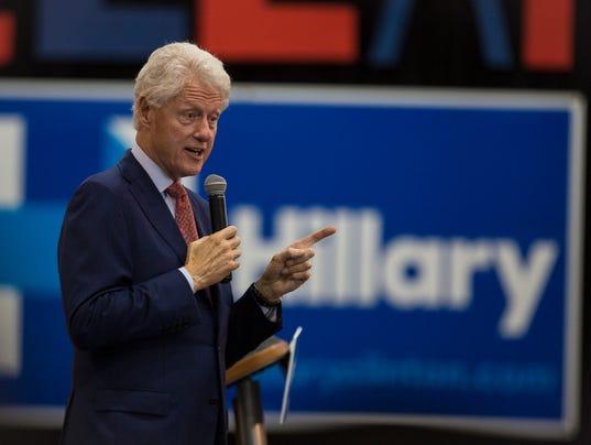 635937217520215152-TLHBrd-03-15-2016-Democrat-1-A001--2016-03-14-IMG--FAMU-Clinton-5.JPG-1-1-A4DOPGI9-L777439528-IMG--FAMU-Clinton-5.JPG-1-1-A4DOPGI9.jpg