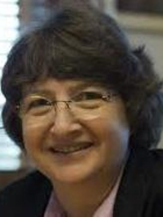 Marjorie Esman of ACLU La..png