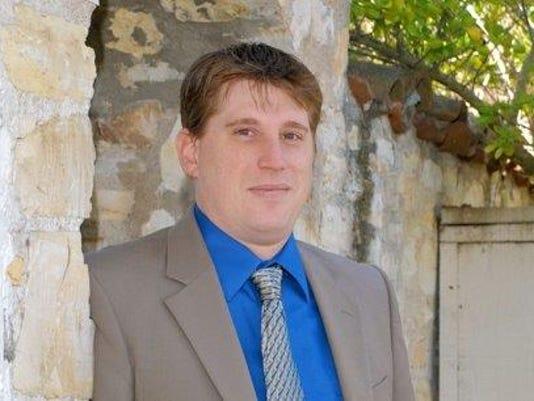 Nevin P. Miller