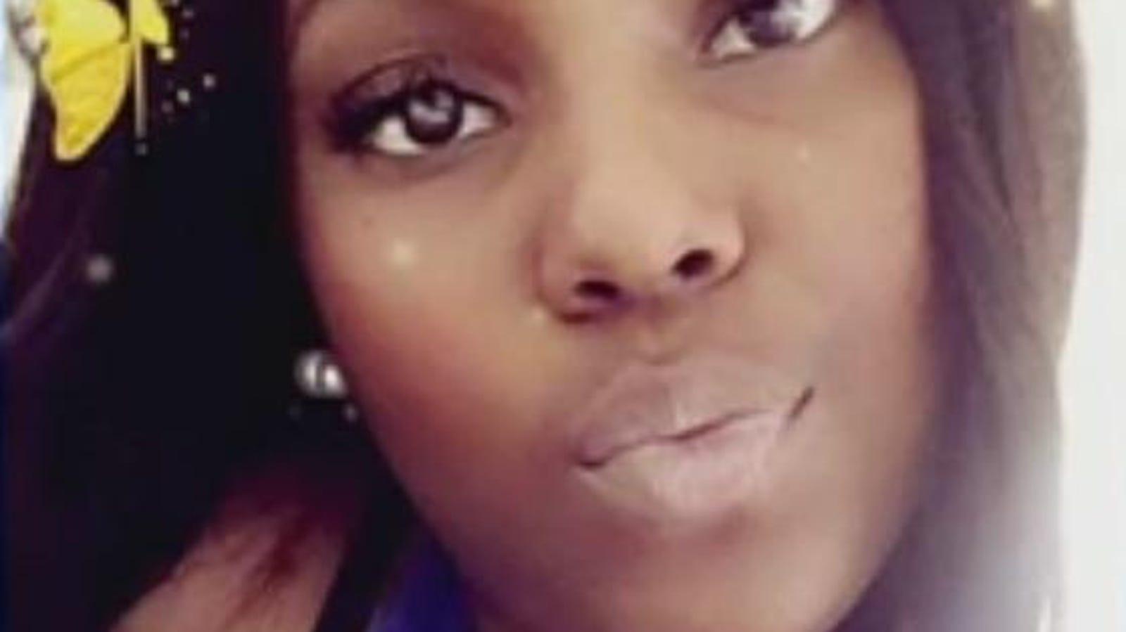 Detroit police seek shooter in teen's 2016 west side slaying