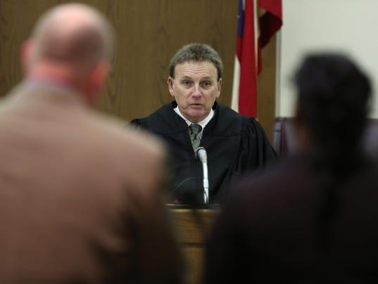 judge.peeler1