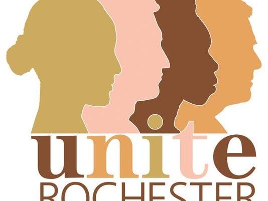 unite rochester logo.jpg