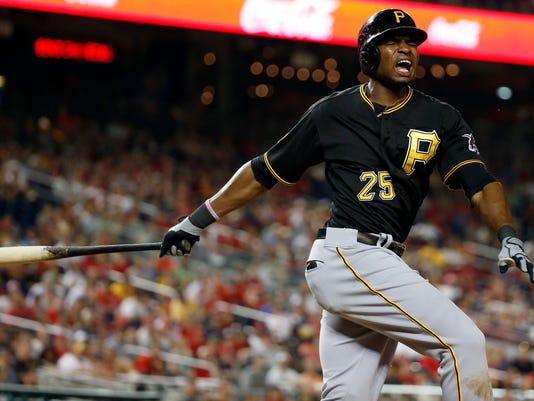 Pirates_Nationals_Baseball_NAT116_WEB428318
