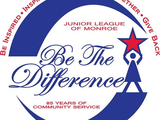Junior League of Monroe
