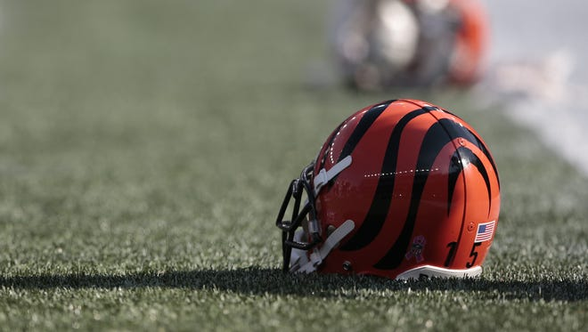 The Cincinnati Bengals are looking to sign undrafted free agents and often find players that fill a roster spot.