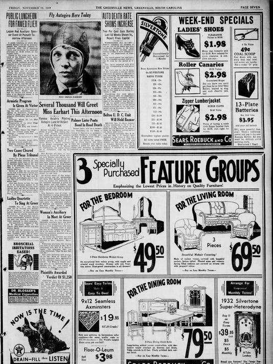 636458477835569547-The-Greenville-News-Fri-Nov-13-1931-.jpg