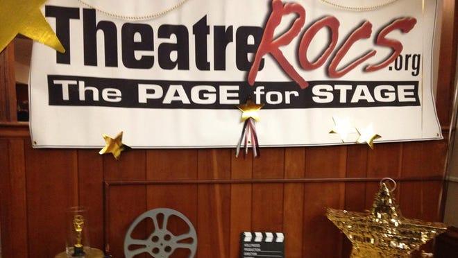 TheatreRocs