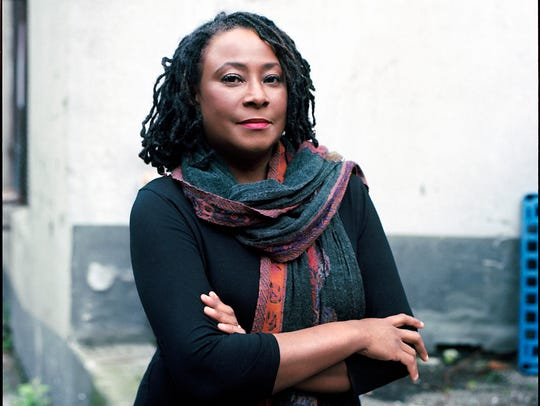 Geri Allen is a Detroit native and renowned jazz pianist, composer and educator who bucked classification in favor of an impeccable, genre-bending style.
