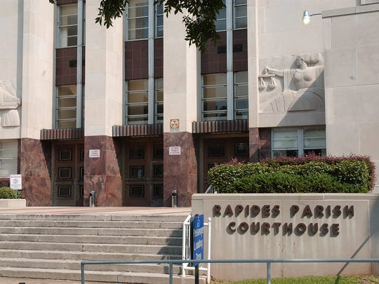 The Rapides Parish Police Jury has delayed a decision on potential raises for parish workers until next fiscal year.