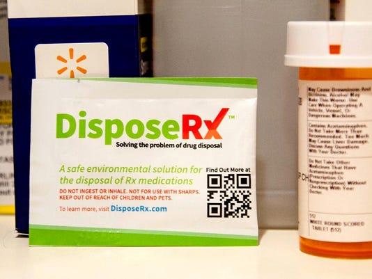 636517780433090669-Dispose-RX1.jpg