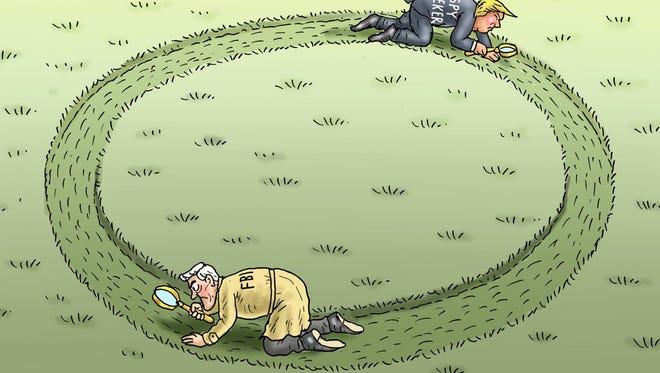 0524 Cartoon