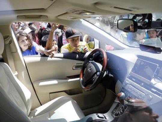 -PNI google car 0528.jpg_20140528.jpg