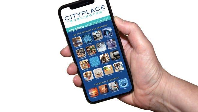 Digital Concierge Service