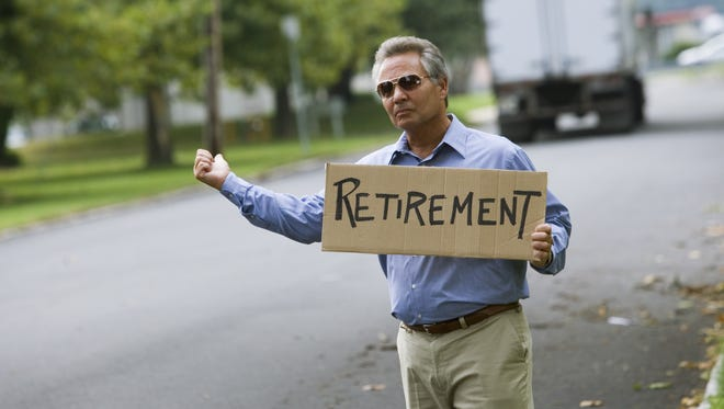 Many factors must be taken into account when planning for retirement including finances, health care and lifestyle choices.