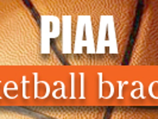 PIAA basketball