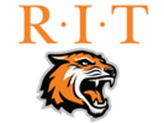 636050366462997286-rit-logo.png