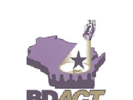 BDACT Beaver Dam Area Community Theatre