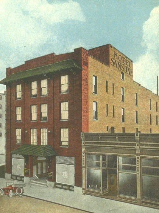 Hotel Sansone.jpg