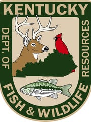 Legislators confirmed Rich Storm as the new commissioner of the Kentucky Department of Fish and Wildlife Resources.