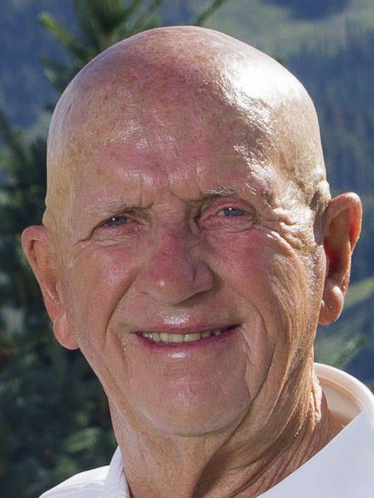 Walt Van Benthuysen.jpg