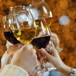 Health drinks: Study says having 2 beers or 2 glasses of wine a day leads to a longer life