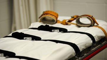 Attorney general: Tennessee should set 8 executions before June 1, when drug availability becomes 'uncertain'