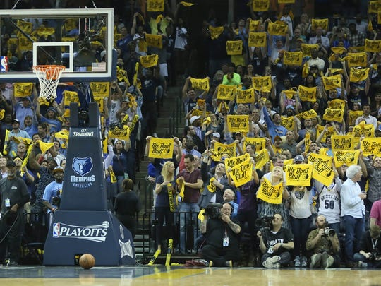 Four lawmakers spent a combined $10,065 in campaign funds on Grizzlies tickets from 2003 to 2009.