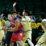 La. Tech looks for road sweep at Rice