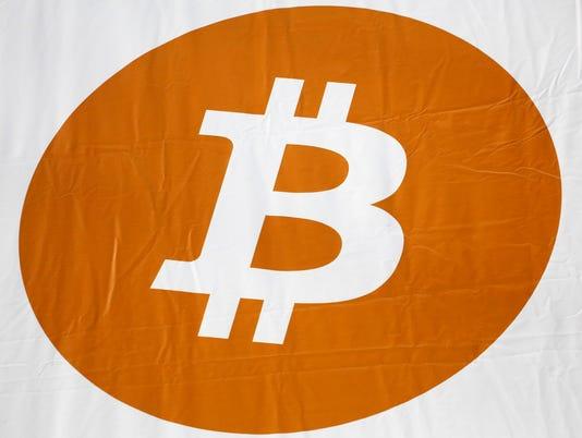 AP Bitcoin