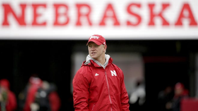 Nebraska head coach Scott Frost and the Cornhuskers were furious that the Big Ten football season this fall was canceled, but are they looking for a new home?