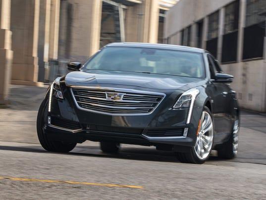635896018781143615-2016-Cadillac-CT6-036.jpg