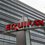 Equifax CEO: 'We will make changes'