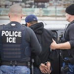 Immigration orders stir deportation fears