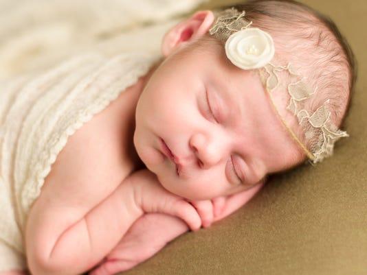 Viviana Marie Albano Birth.jpg