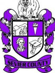 Sevier County Schools