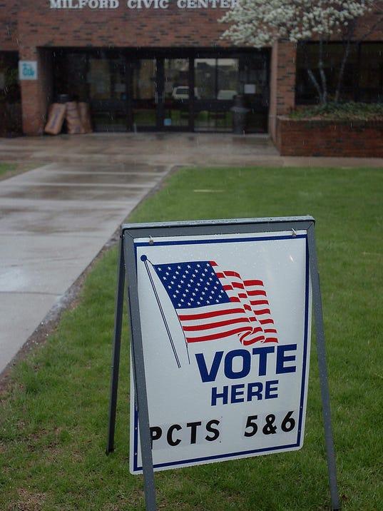 mto election