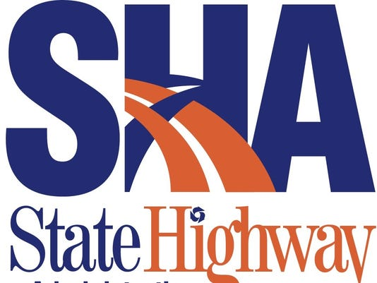 State Highway Administration SHA