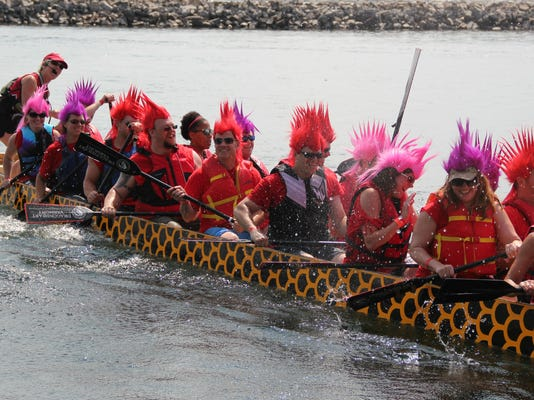 DragonBoat2.jpg