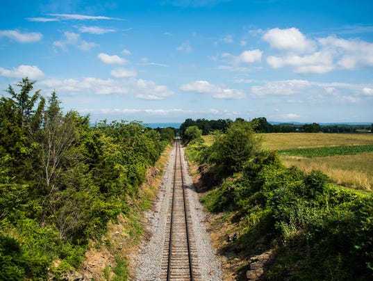 HES-sd-070916-underground-railroad-1.jpg