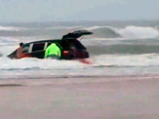 Ocean Rescue (7)