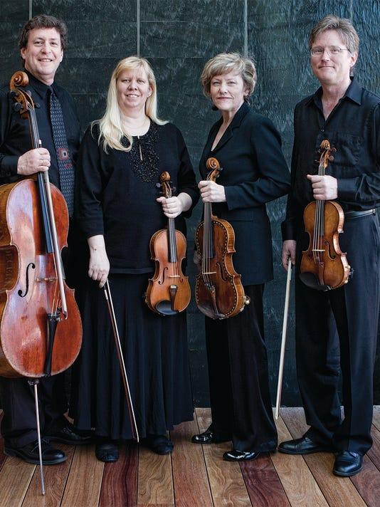 636625135162794112-DCN-0523-Midsummers-Pro-Arte-Quartet.jpg