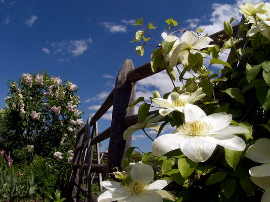 GB Botanical Garden
