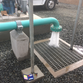 Waterwise: Drought-relief well in Porterville nearly done