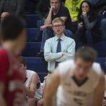 Biglerville, New Oxford win sportsmanship scholarships