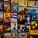 Obama administration loosens Cuba rules in advance of historic visit