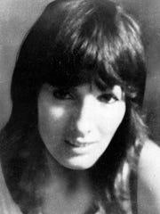 """Karen Silkwood inspired the popular 1983 film """"Silkwood."""""""
